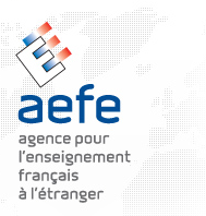 S'orienter en France et à l'international | AEFE {HTML}